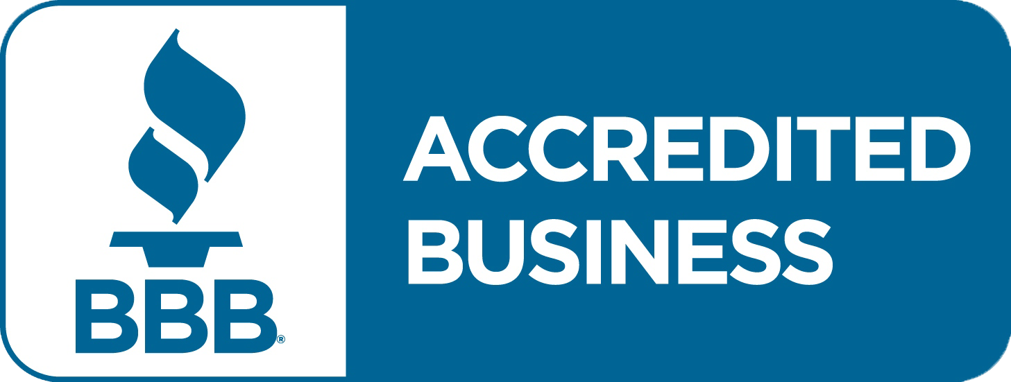Visit EWDL is an accredited BBB Member.
